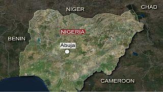 Sécurité au Nigeria : un repaire de bandits détruit au sud-est