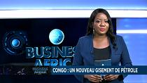 Cameroon to potentially ban 50 import products [Business Africa]