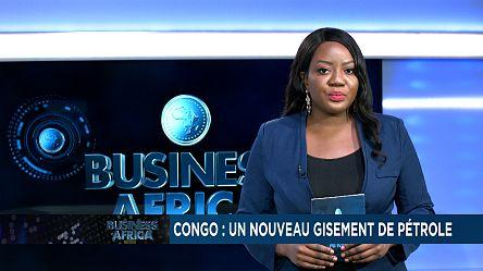 Le Cameroun prévoit réguler ses importations [Business Africa]