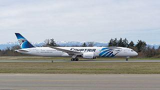Manifestations de Hong Kong : Egyptair suspend ses vols à destination de la ville chinoise