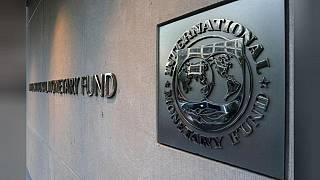 "South Africa's debt becoming ""unsustainable"" - IMF"