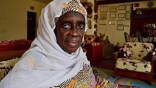 Mauritanie : hommage à Aissata Kane, première femme ministre