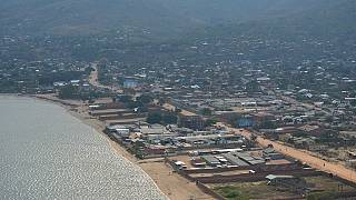 Ebola en RDC : deux premiers cas confirmés dans le Sud-Kivu (officiel)