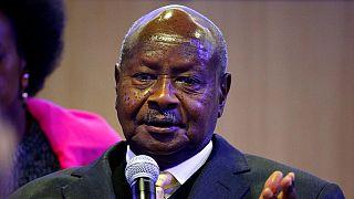 L'Ouganda et la Zambie démentent que Huawei ait aidé à espionner leurs opposants