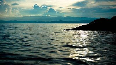 RDC : 32 disparus dans un nouveau naufrage sur le lac Kivu