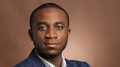 FBI alleged arrest of young Nigerian billionaire sparks online reactions