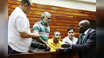 Leading Kenyan drug trafficker jailed 25 years in the US