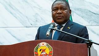 Mozambique's Renamo alleges member attacked days after peace deal