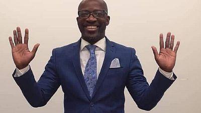 """Côte d'Ivoire : Blé Goudé veut """"bâtir un grand parti"""""""
