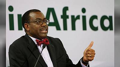 U.S.-China trade war, Brexit uncertainty pose risks to Africa's economic prospects-AfDB boss
