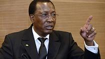 Chad declares state of emergency in two eastern provinces after intercommunal clashes