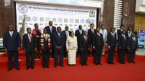 SADC urges US, EU to lift Zimbabwe sanctions