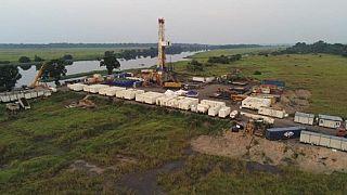 Congo : des doutes sur la fiabilité des données sur le nouveau gisement de pétrole