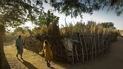 Tchad : État d'urgence dans l'est après des violences intercommunautaires