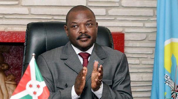 SADC : l'entrée du Burundi officiellement récalée