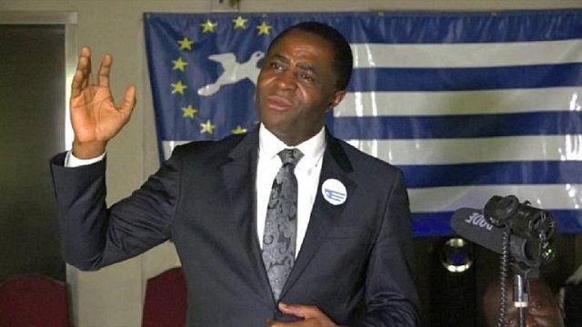 Cameroun : perpétuité pour le chef des séparatistes anglophones