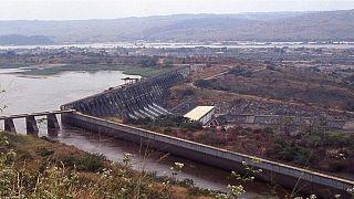 RDC – Barrage Inga 3: le consensus pour détruire les barrières