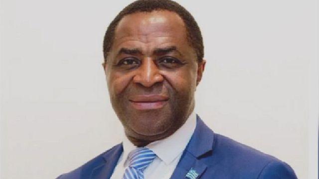 Cameroun : perpétuité pour le leader séparatiste