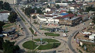 """Appel à la levée des """"entraves"""" au bon fonctionnement des ONG en RDC"""