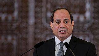L'ONU cède à la polémique et délocalise d'Egypte sa conférence sur la torture