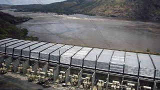 RDC : Tshisekedi fait de l'électricité la priorité économique de son mandat