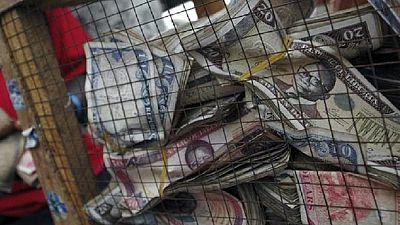 Liberia : le fils de Sirleaf de nouveau arrêté pour blanchiment d'argent