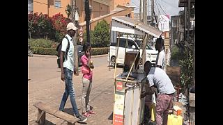 Ouganda : l'énergie solaire transforme la scène culinaire à Kampala