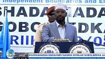 Somalia's controversial Jubbaland polls: Incumbent wins re-election