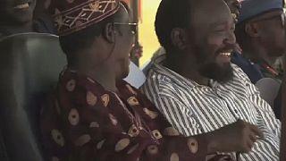 Soudan du Sud : réconciliation communautaire