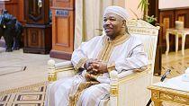 Dismissal of Gabonese judge stirs controversy