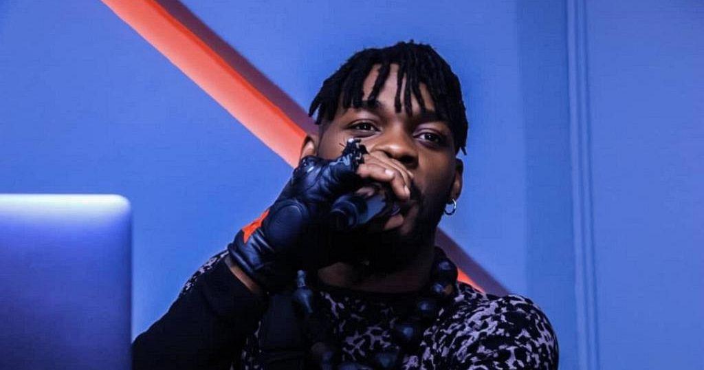 Drogba hails Ivorian music icon DJ Arafat, funeral slated for Abidjan stadium