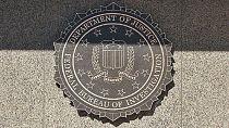 Nigerians dominate FBI's massive bust of online fraudsters