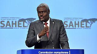 Réforme de la Commission électorale : l'opposition ivoirienne furieuse contre l'UA