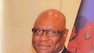 Gambie : nomination d'un ministre de la Défense, le premier depuis 22 ans