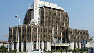 Le Congo engagé pour la diversification de son économie