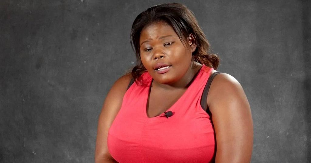 How Zimbabwean comedienne was abducted, tortured, abandoned