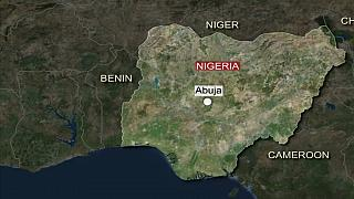 Nigeria : 17 morts dans un accident de la route