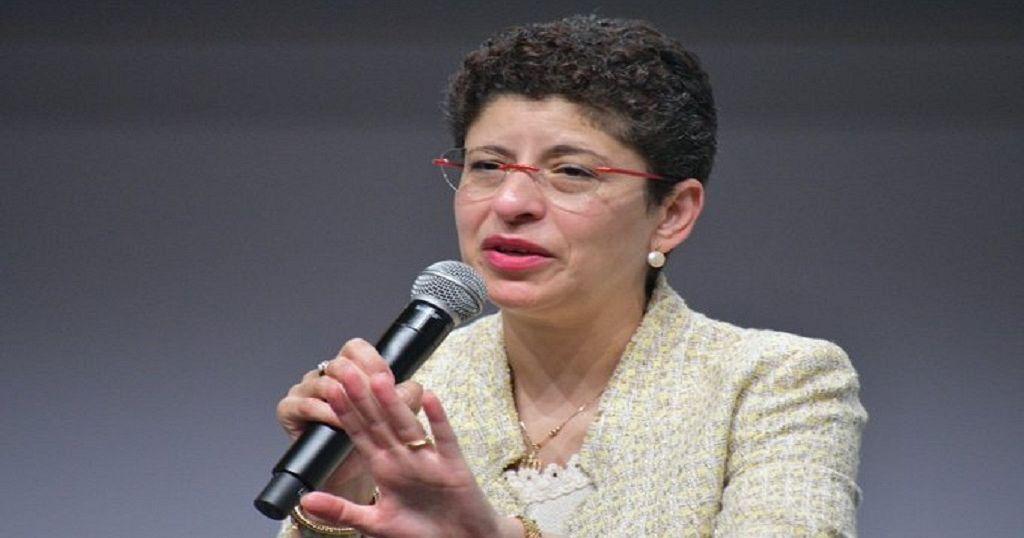 Religions : les femmes veulent une place de choix dans les instances dirigeantes