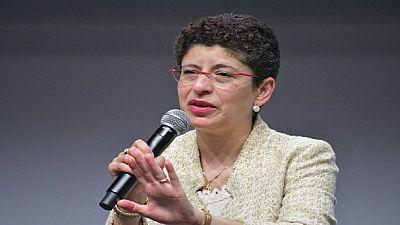 Religions: les femmes veulent une place de choix dans les instances dirigeantes