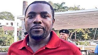 Tanzanie : un journaliste arrêté pour diffusion de fausses nouvelles