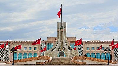 Tunisie - Présidentielle : trois médias dont Nessma TV interdits de couvrir la campagne