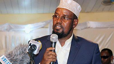 Jubbaland vote: Somali govt rejects process, Kenya celebrates Modobe