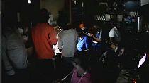 Cameroun : Yaoundé dans le noir depuis plus de deux semaines