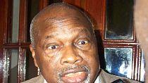 Sénégal : décès du ministre Amath Dansokho, ex-figure majeure de l'opposition