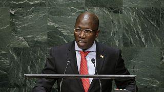 Bissau : l'ex-Premier ministre Pereira candidat du parti majoritaire à la présidentielle