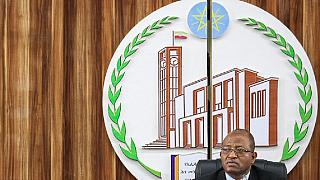 Ethiopia parliament approves new electoral bill ahead of 2020 polls