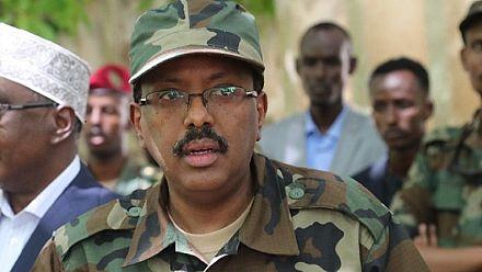 Somalie : nouveau maire à Mogadiscio, nouveaux responsables sécuritaires
