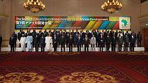 Septième TICAD : des dirigeants africains déjà prêts