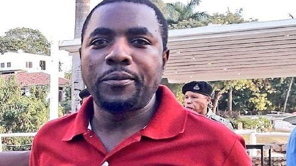 Tanzanie : libération sous caution du journaliste arrêté jeudi