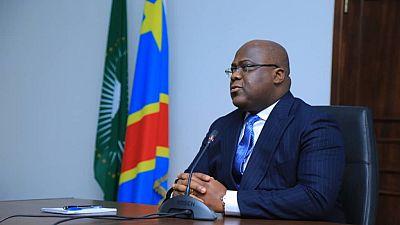 """Gouvernement en RDC : Tshisekedi demande deux """"règlages"""" au Premier ministre"""